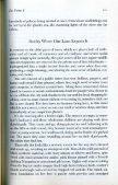 Las Lomas - Tendencias de Moda - Page 5