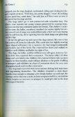 Las Lomas - Tendencias de Moda - Page 7