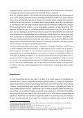 Sprachzeichenprozesse - Litnet - Literatur in Netzen -Netzliteratur - Page 2