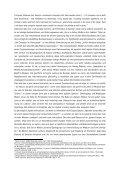 Sprachzeichenprozesse - Litnet - Literatur in Netzen -Netzliteratur - Page 3