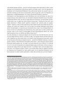 Sprachzeichenprozesse - Litnet - Literatur in Netzen -Netzliteratur - Page 5