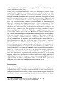 Sprachzeichenprozesse - Litnet - Literatur in Netzen -Netzliteratur - Page 6