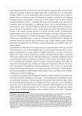 Sprachzeichenprozesse - Litnet - Literatur in Netzen -Netzliteratur - Page 7