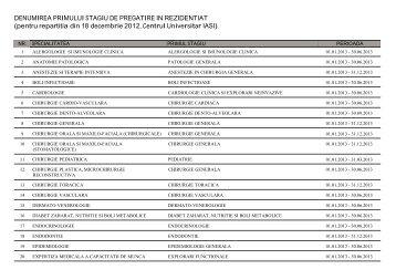 Download PDF - Directia de Sanatate Publica Iasi