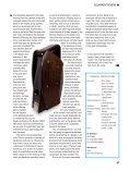 Revel Ultima Salon loudspeaker - Page 4