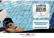 2. Special Olympics Deutschland
