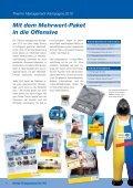 Hella Telegramm als PDF - Autoteile Pirna - Seite 2