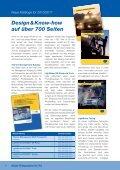Hella Telegramm als PDF - Autoteile Pirna - Seite 4
