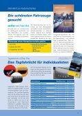 Hella Telegramm als PDF - Autoteile Pirna - Seite 5
