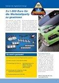 Hella Telegramm als PDF - Autoteile Pirna - Seite 7