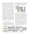 CAVIAR and Psyclone - MIT Media Laboratory - Page 3
