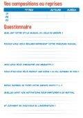 DOSSIER DE CANDIDATURE - OVH.net - Page 4