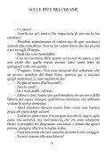"""""""La Costa d'Avorio"""" di Emilio Salgari - Page 4"""