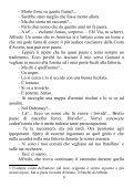 """""""La Costa d'Avorio"""" di Emilio Salgari - Page 6"""