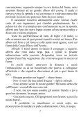 """""""La Costa d'Avorio"""" di Emilio Salgari - Page 7"""