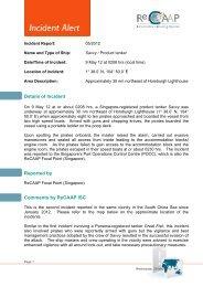 05-12 Savvy (9 May 1.. - ReCAAP