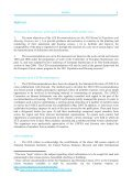 Recommendations for the 2010 Censuses of Population and Housing - Page 6