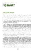 EVA GLAWISCHNIG · rudi Anschober - Seite 6