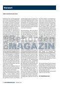 Personalentwicklung - Seite 4