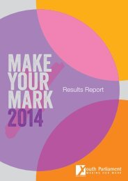 Make_Your_Mark_2014_Report
