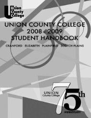 08-09 handbook - In Total Control, Inc.