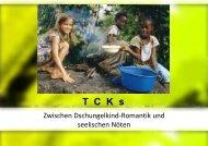 T C K s - seminare-ps.net
