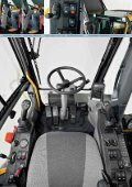 VOLVO-MOBILBAGGER - Volvo Construction Equipment - Seite 5