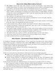 Isha_Vidhya_Funding_Report_2013_14 - Page 2