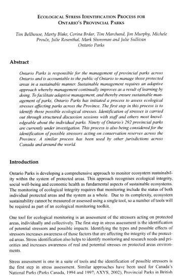 PRFO-2003-Proceedings (p143-149) - CASIOPA