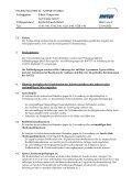 Aktuelles Gutachten donwload - AZE Tuning Shop - Page 3