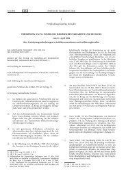 VERORDNUNG (EG) Nr. 785/2004 DES ... - EUR-Lex