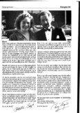 Bom-t-bom - Page 5