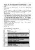 decret_llistes - Page 2