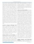 MS1223 - Page 7