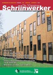 t Batibouw 2007 t Kent u het hittebehandeld hout - Magazines ...