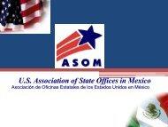 Presentación de PowerPoint - U.S. Commercial Service