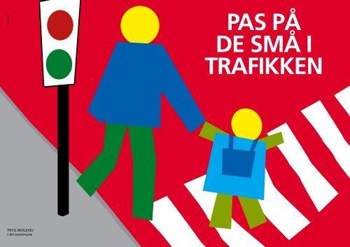 Folder til forældre - Marketeam