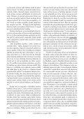 Pozitivita - Listy Bdelosť - Page 2