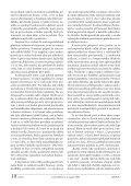 Pozitivita - Listy Bdelosť - Page 4