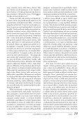 Pozitivita - Listy Bdelosť - Page 5