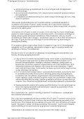 IT pædagogisk dimension i læreruddannelsen Indhold ... - Page 5