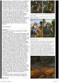 "National Gallery's ""Virgin of the Rocks i - Artwatch - Page 5"