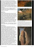 "National Gallery's ""Virgin of the Rocks i - Artwatch - Page 6"