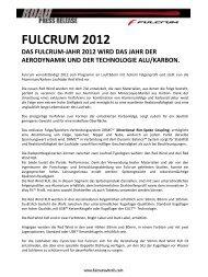 Diapositiva 1 - cx-sport.de