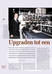 56 Brugman Radiatoren investeert in mensen en ... - Twentevisie