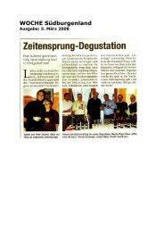 Presseartikel Degustation.pdf