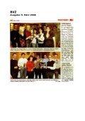 Presseartikel Degustation.pdf - Page 2