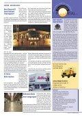 AACheN NoRd - Das Aachener Portal - Seite 3