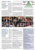 AACheN NoRd - Das Aachener Portal - Seite 4