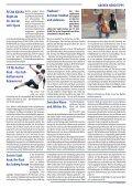 AACheN NoRd - Das Aachener Portal - Seite 5